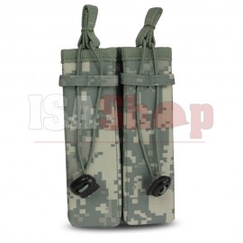 Molle Pouch Side Arm 2 Mags UCP/ACU