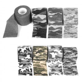 Stretch Bandage UCP/ACU