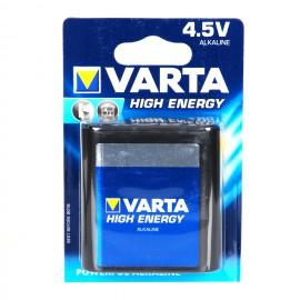 VARTA 4,5V Batterij