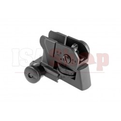 LETS Tactical Rear Sight