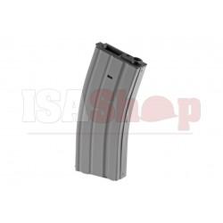 M4 Hicap 300rds Grey Magazine