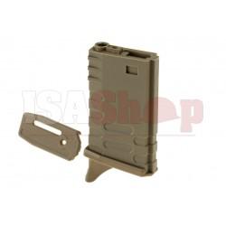 Urban Assault Rifle Hicap 200rds Desert Magazine