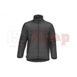 CIL Jacket Black