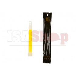 6 Inch Light Stick Yellow