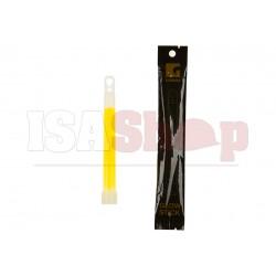 6 Inch Light Stick Yellow