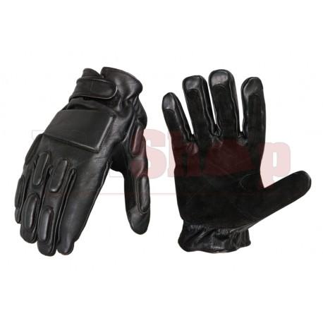 Gloves Osrs