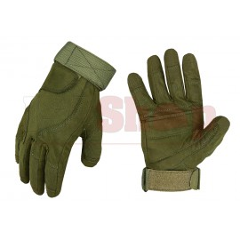 SOS Gloves OD