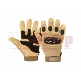 Raptor Gloves Coyote