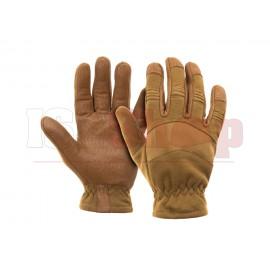 Lightweight FR Gloves Coyote