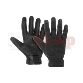 Lightweight FR Gloves Black