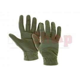 Lightweight FR Gloves OD