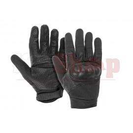 Tactical FR Gloves Black