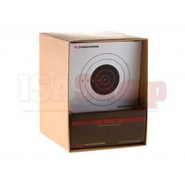 Easy Shooting Target Box