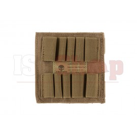Light Stick Holder MOLLE
