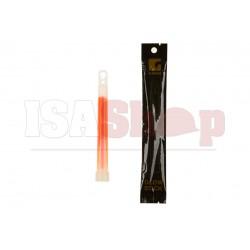 6 Inch Light Stick Orange