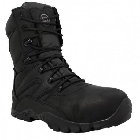 Verf boot