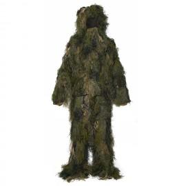 Gillie Suit Woodland