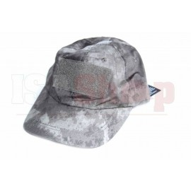 Tactical Baseball Cap A-TACS AU