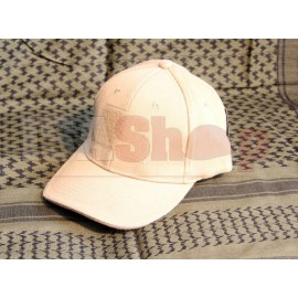 Baseball Cap Contractor Khaki