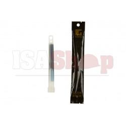 6 Inch Light Stick Infrared