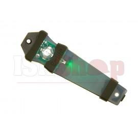 VLT Light Green