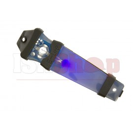 VLT Light Blue