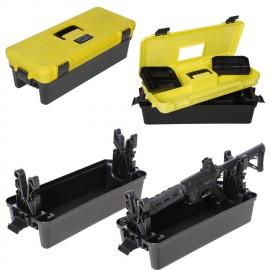 Gun Maintenance Case TB902