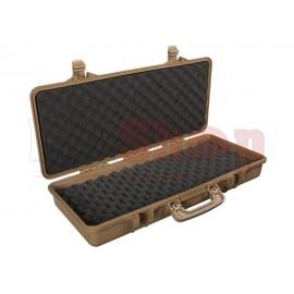 SMG Hard Case 68.5cm Tan