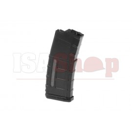 PMAG Lowcap for Marui Blowback AEG 80rds