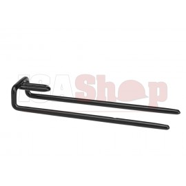 AR-15 Hand Guard Removal Tool