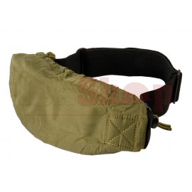 Goggle Protective Cover Sand