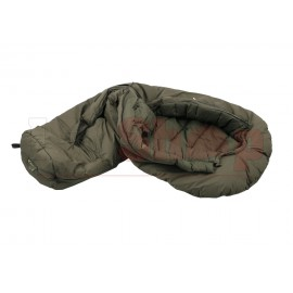 Defence 4 Sleeping Bag
