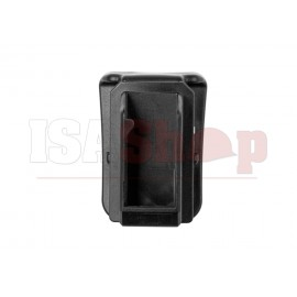 BSMP Break Away Single Magazine Carrier Glock Black