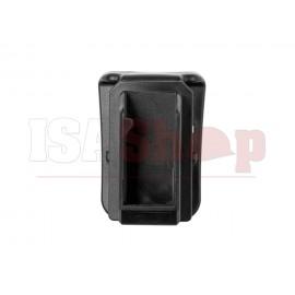 BSMP Break Away Single Magazine Carrier Glock Black
