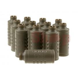 Shock Grenade Shell 12pcs