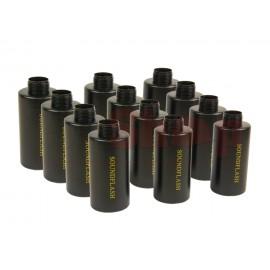 Flashbang Grenade Shell 12pcs