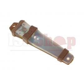 Safety Lite WH
