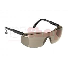 OTG Glasses Smoke
