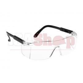 OTG Glasss Clear