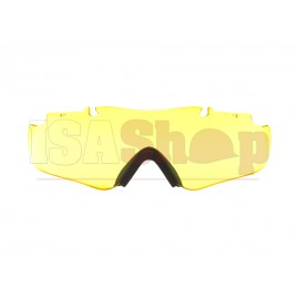 Aegis ARC / Echo / Echo II Lens Yellow