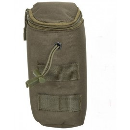 Molle Pouch BB Fles OD