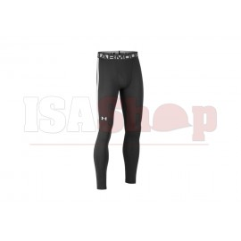 UA ColdGear Infrared Baselayer Leggings