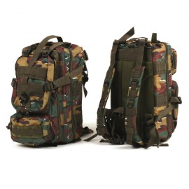 1-Day Assault Backpack ABL