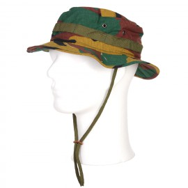Boonie Hat ABL