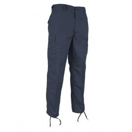 BDU Pants Blue