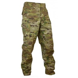 BDU Pants Multicam