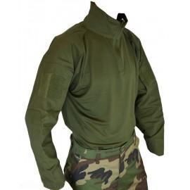 UBAC Shirt OD