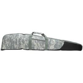 Gun Bag Predator UCP/ACU