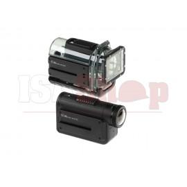 XTC-400 Actioncam