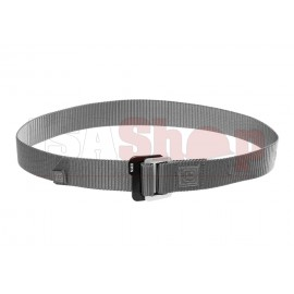 Traverse Double Buckle Belt Storm